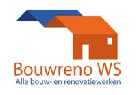 Bouwreno WS